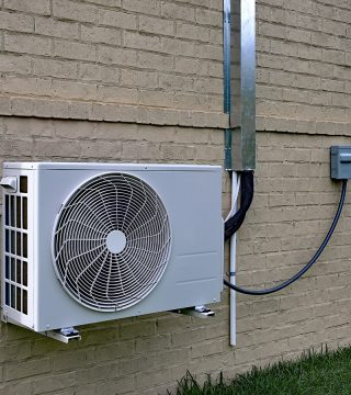 Heat-Pump-3